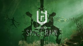 Rainbow Six Operation Skull Rain Expansion Release Date Set for August