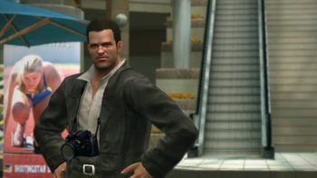 Dead Rising Remastered Triple Pack Release Date And Price Confirmed By Capcom