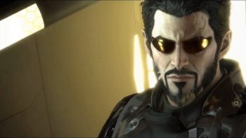 Deus Ex: Mankind Divided PC Specs Revealed, Pre-Load Available August 19th