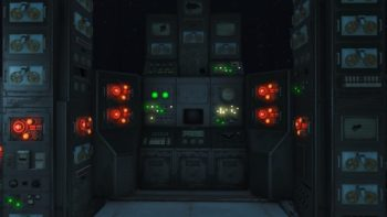 Fallout 4 Nuka-World Guide: Where to Find Star Cores in Galactic Zone