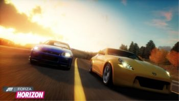 Xbox One Adds Forza Horizon and Castle Of Illusion To Backwards Compatibility, Latter Being Delisted On Friday