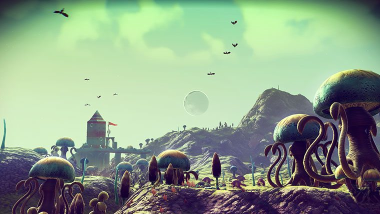nms-toxic-planet-review