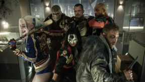Why The Suicide Squad Movie Is Better Than Batman vs Superman (Spoilers)