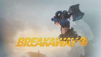 Amazon Game Studios Announces Three PC Games