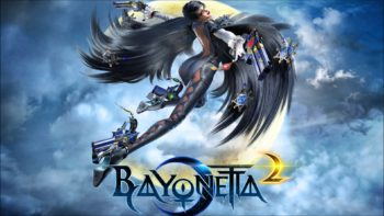 Platinum Game Shows Off A Sneak Peek At Bayonetta Amiibo On Anniversary