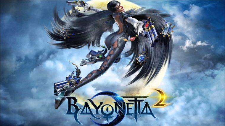 bayonetta2001234