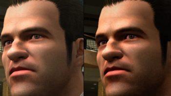 Dead Rising Remastered Gets PS4 Vs Xbox 360 Graphics Comparison Video
