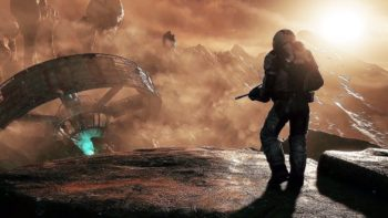 PlayStation VR Continues to Impress with Farpoint – PAX West 2016