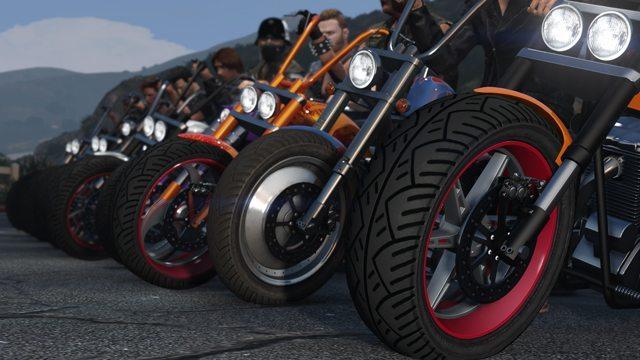 gtaonlinebikers01