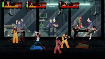Devolver Digital Releases First 27 Minutes Of Mother Russia Bleeds Ahead Of Release