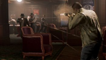 Mafia 3: New PC Update Patch Releasing Today To Address FPS Issues