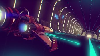 No Man's Sky Free Updates Coming 'This Is Just The Beginning'