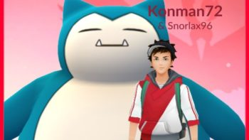 Pokemon Go Guide: How does the Buddy System Work