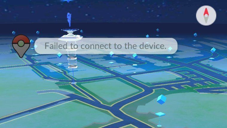 pokemon-go-plus-broken