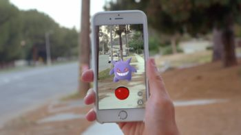 Pokemon Go Guide: How Far You Have To Walk To Earn Candy With Every Pokemon