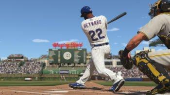 Layoffs Hit PlayStation's San Diego & London Studios