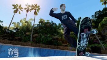 Phil Spencer Basically Confirms That Skate 3 Will Eventually Be Backwards Compatible On Xbox One