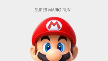 Shigeru Miyamoto Hopes Super Mario Run Brings People Back To Nintendo Platforms