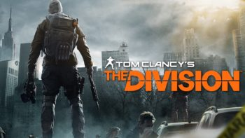 The Division Update 1.4 Will Bring Us Back To The Glory Days
