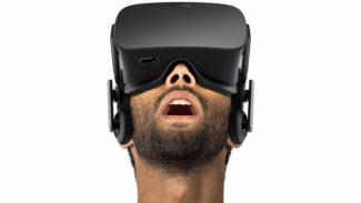 Is VR Gaming in Trouble? Maybe