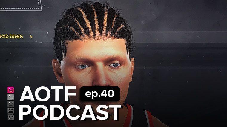 aotf-podcast-40