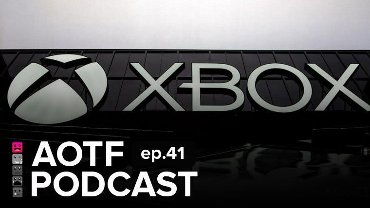 aotf-podcast-episode-41-lead-image