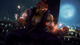 Capcom and Bandai Namco Sign a Cross-Licensing Deal