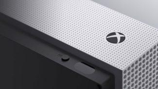 Microsoft trademarks Direct Reality ahead of E3 2017