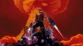 Duke Nukem 3D: 20th Anniversary Edition World Tour Review