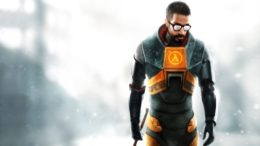 Half Life's Ex-Lead Writer reveals what could have been Episode 3's story