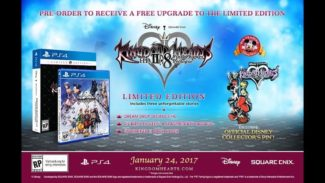 kingdom hearts 2.5 remix trophy guide