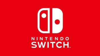 Nintendo Switch Price and Release Date Coming January 12th