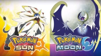 Pokemon Sun and Moon Trailer: Exclusive Starter Z-Moves and More Ultra Beasts