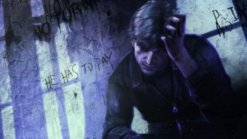 Silent Hill: Downpour, Eat Lead And Puzzle Quest Join Xbox One Backwards Compatibility