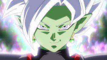 Dragon Ball Super Episode 64 Review: Fusion Zamasu Appears