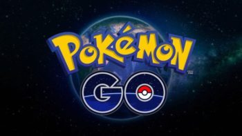 Pokemon Go Down Due to Server Issues