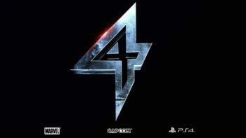 Rumor: Marvel vs. Capcom 4 To Be Released In 2017