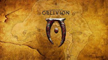 Elder Scrolls IV: Oblivion and More Join Xbox One Backwards Compatibility