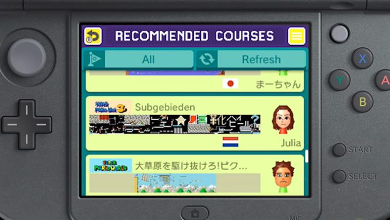 super-mario-maker-3ds-screenshot_3