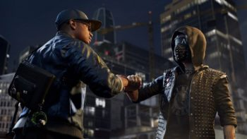 Watch Dogs 2 Guide: Tips & Tricks For Getting Started