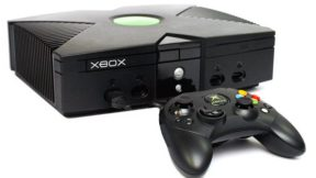 Original Xbox Games Available For Xbox One Backwards Compatibility on October 24th