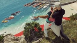 Hitman Season 2 Looking More Likely as Square Enix Searches for Investors