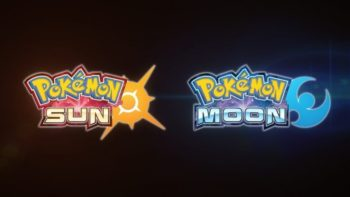 Pokémon and PlayStation lead Japanese sales in the last week of 2016