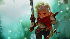Bastion Out Now On Xbox One; Free For Owners Of Xbox 360 Version For Limited Time