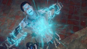Dead Rising 4 Guide: The Entire Skill Tree & The Best Skills To Get
