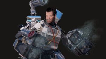 Dead Rising 4 Guide: How To Beat The Final Boss