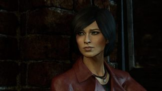 Uncharted: The Lost Legacy Could Be At Least 10 Hours Long
