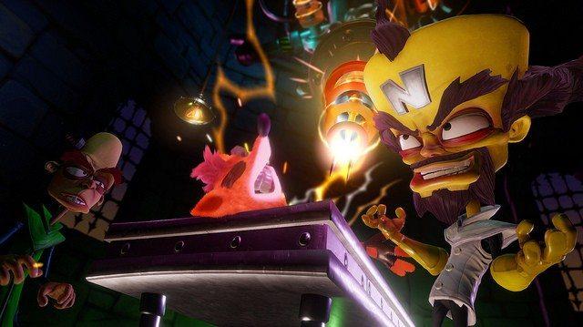 crash-bandicoot-n-sane-trilogy-screenshot