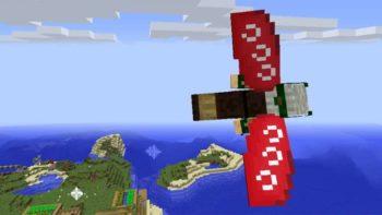 Minecraft Update 1.11.1 Hitting PC Today