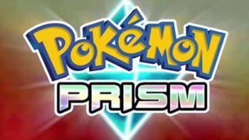 Nintendo Shuts Down Pokemon Prism, Pirates Leak It Anyway